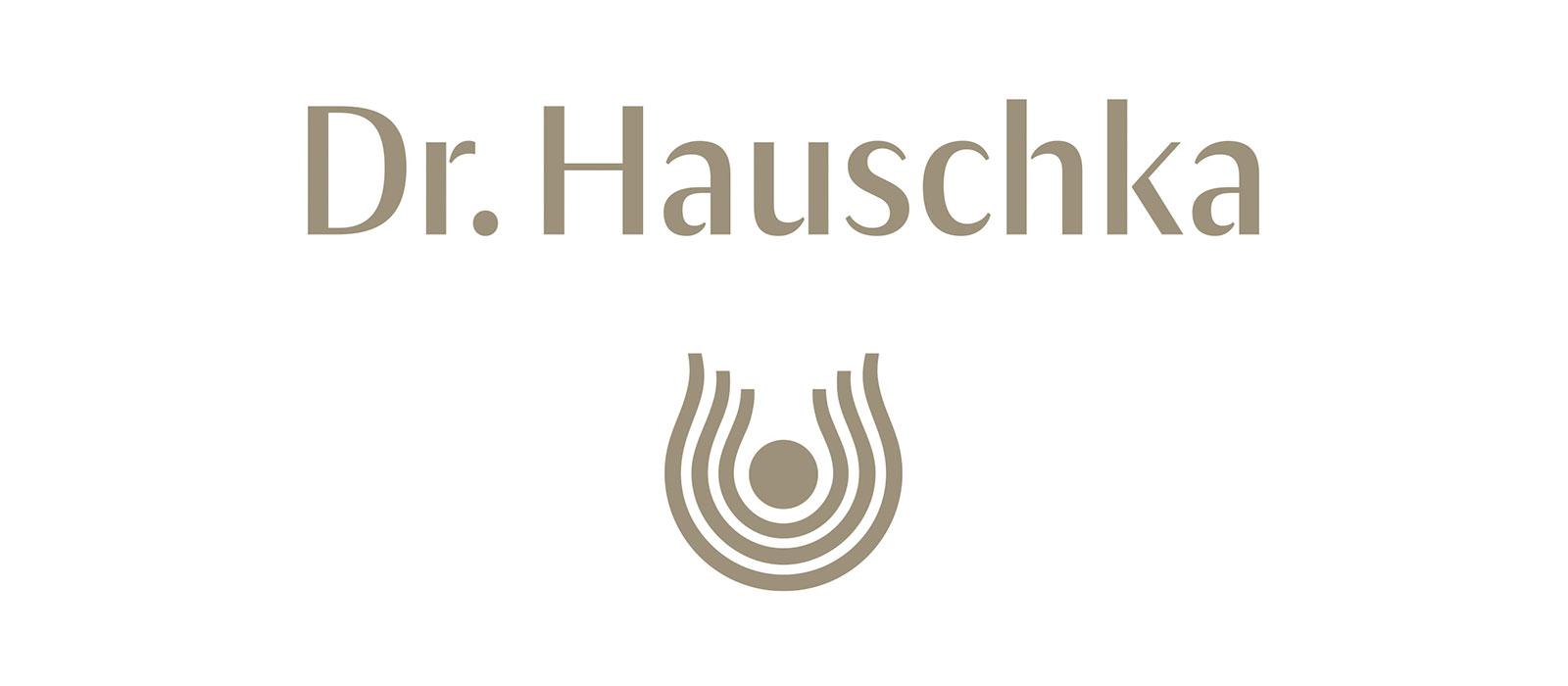Wala Dr. Hauschka