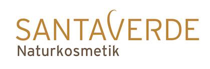 Santaverde_Logo-klein