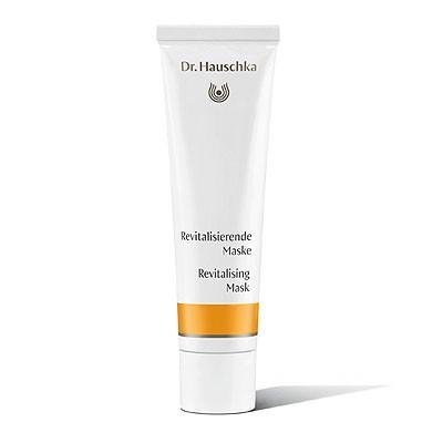 Dr. Hauschka Revitalisierende Maske 30 ml Revitalmaske