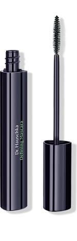 Dr. Hauschka Defining Mascara 01 Black 6 ml